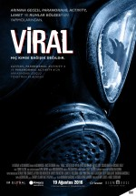Viral Full HD 2016 izle