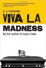 Viva La Madness Sezon 1  afişi