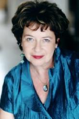 Vivienne Vernes profil resmi