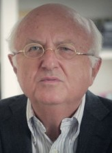 Vladimir Cosma profil resmi