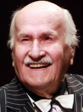 Vladimir Zeldin profil resmi