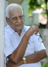 V.S. Raghavan