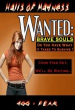 Wanted (2005)