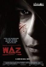 Waz (2007) afişi