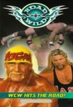 Wcw Road Wild '99 (1999) afişi