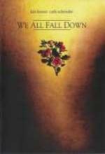 We All Fall Down (ı) (2005) afişi
