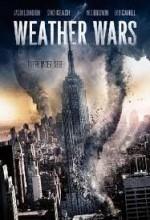 Fırtına Savaşı