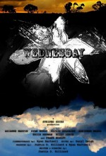 Wednesday (2006) afişi