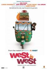 West ıs West
