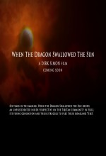 When the Dragon Swallowed the Sun