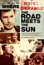 Where The Road Meets The Sun (2011) afişi