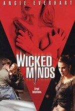 Wicked Minds (2002) afişi