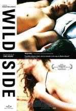 Wild Side (2004) afişi