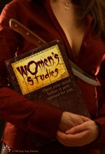 Women's Studies (2010) afişi