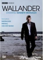 Wallander (ı)