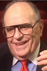 Walter Grauman profil resmi
