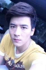 Wei Qian Xiang