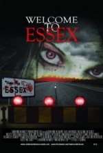 Welcome To Essex (2017) afişi
