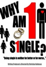 Why Am I Single? (2017) afişi