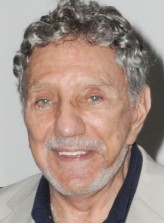 William Peter Blatty profil resmi