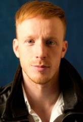 William Ruane profil resmi
