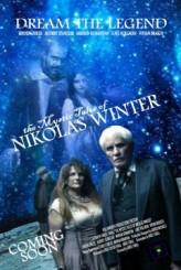 Winter Heat (1994) afişi