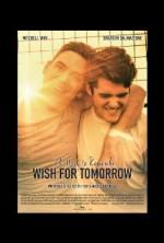 Wish for Tomorrow (2015) afişi