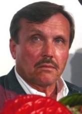 Witold Adamek profil resmi