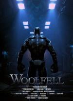 WoolFell (2017) afişi