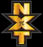 WWE NXT (2013) afişi