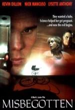 Yanlış Tohum (1997) afişi