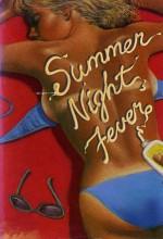 Yaz Gece Ateşi