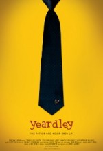 Yeardley (2010) afişi