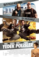 Yedek Polisler   The Other Guys