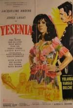 Yesenya
