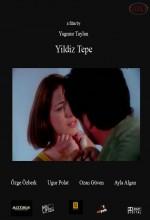 Yıldız Tepe (2000) afişi