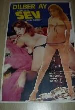 Yudum Yudum Sev (1979) afişi