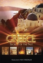 Yunanistan : Geçmişin Sırları (2006) afişi