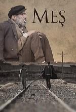 Yürüyüş (2010) afişi