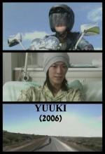 Yuuki (2006) afişi