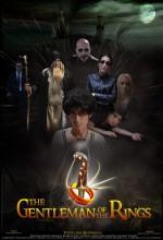 Yüzüklerin Beyefendisi (2010) afişi