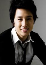 Yang Jin-woo