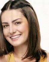 Yeşim Dalgıçer profil resmi