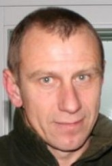 Yevgeni Sitokhin