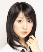 Yûko Ôshima profil resmi