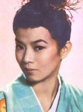 Yoko Tani profil resmi