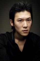 Yoo Jeong-ho