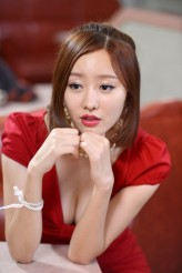 Yoo Seon-yeong