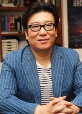 Yoon Je-kyoon profil resmi