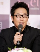 Yoon Jong-shin